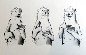 3-bears-card